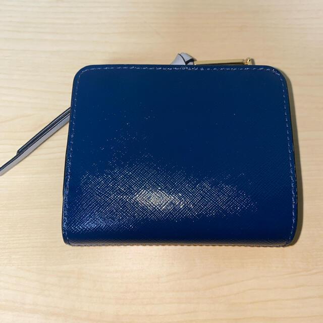 MARC JACOBS(マークジェイコブス)のマークジェイコブス 財布 レディースのファッション小物(財布)の商品写真