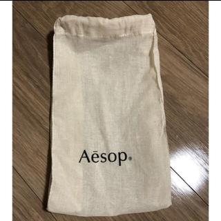 Aesop - Aesop 巾着