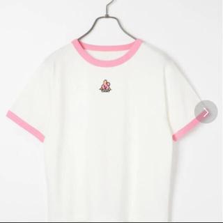 ボウダンショウネンダン(防弾少年団(BTS))のBTS バンタン コラボTシャツ (Tシャツ(半袖/袖なし))