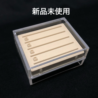 MUJI (無印良品) - 無印良品 廃盤品 新品未使用 ToDoリスト チェックリスト スタンプ