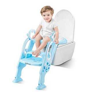 トイレ トレーニング 補助便座 子供用便座 子供 幼児 おまる (ベビーおまる)