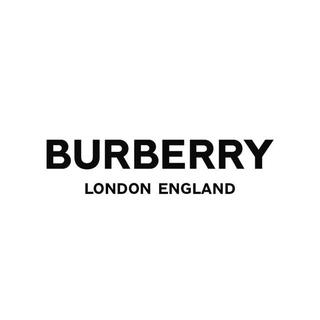 バーバリー(BURBERRY)の【お取置き中】バーバリーチルドレン スカート 6Y(スカート)