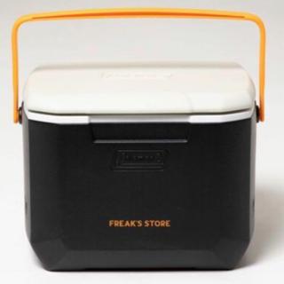 フリークスストア(FREAK'S STORE)の新品 Coleman 別注 コールマン フリークスストア クーラー(その他)