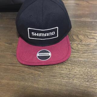 シマノ(SHIMANO)のシマノ キャップ(キャップ)