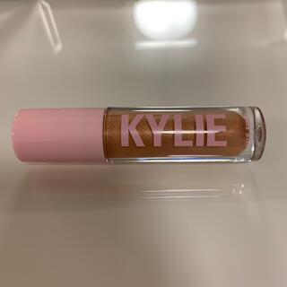 カイリーコスメティックス(Kylie Cosmetics)のkylie cosmetics カイリーコスメティック グロス(リップグロス)