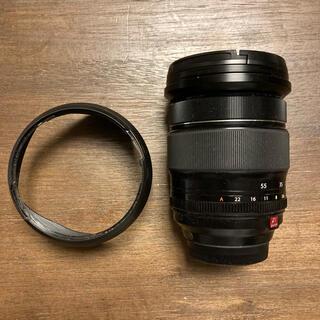 富士フイルム - FUJIFILM XF16-55mm F2.8 R LM WR Xマウント