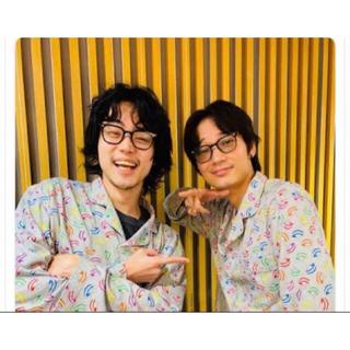 アヤメ(Ayame)の新品未使用 EYEVAN 7285  319 ブラック アイヴァン 眼鏡 メガネ(サングラス/メガネ)