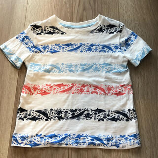 babyGAP - baby GAP Tシャツ 95㎝