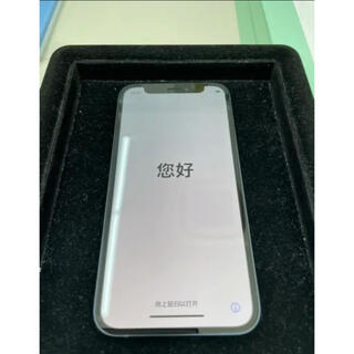 iphone12 mini 64gb ブラック black softbank (スマートフォン本体)