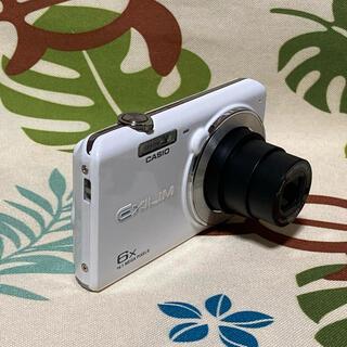 CASIO - ☆CASIO EXILIM デジタルカメラ