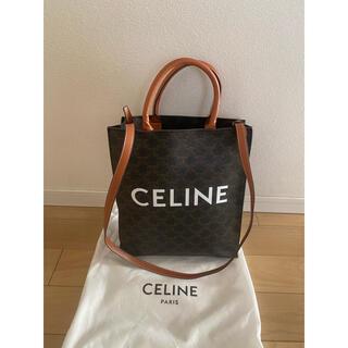 celine - セリーヌバッグ Celineバッグ ハンドバッグ