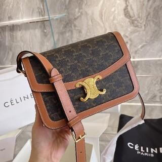 セリーヌ(celine)の超高級品セリーヌの凱旋門バッグ(その他)