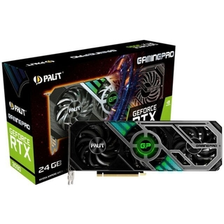 【新品】RTX3090 GamingPro NED3090019SB-132BA