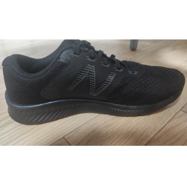 New Balance(ニューバランス)のnew balance ニューバランス 軽量シューズ W413 (24.5cm) レディースの靴/シューズ(スニーカー)の商品写真