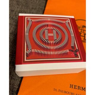 Hermes - HERMES エルメス 石けん
