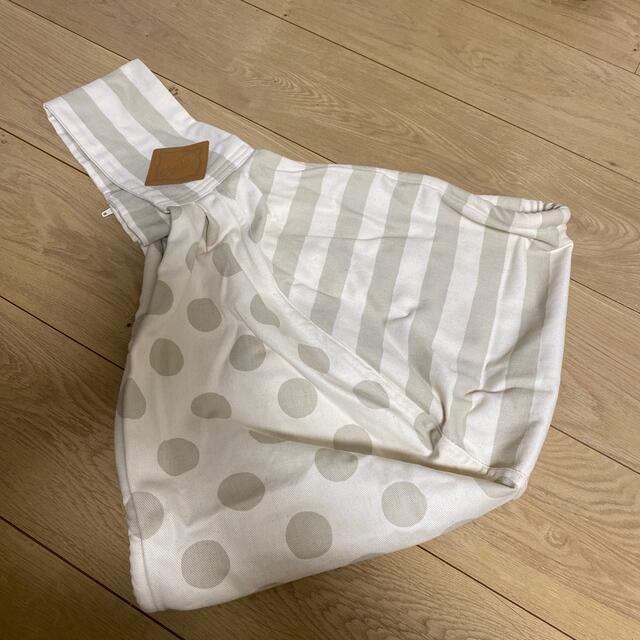 ベッタ キャリーミー スリング キッズ/ベビー/マタニティの外出/移動用品(スリング)の商品写真