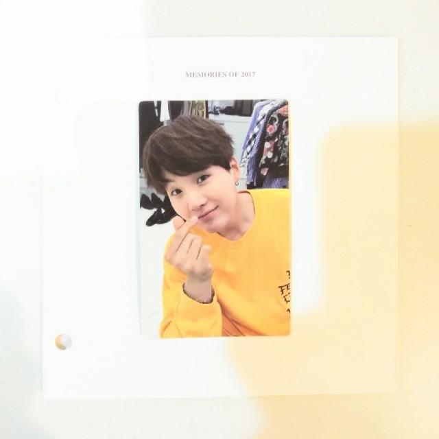 防弾少年団(BTS)(ボウダンショウネンダン)の🐭Coco様専用🐭 エンタメ/ホビーのタレントグッズ(アイドルグッズ)の商品写真