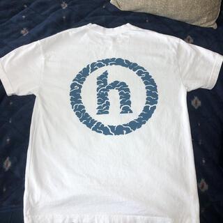 hidden ny cloud T shirts Mサイズ