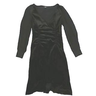 イネド(INED)の【現品限り!!】フォーマルドレス ブラック INED(その他ドレス)