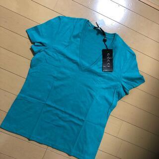Gucci - 未使用⭐️グッチ 半袖Tシャツ