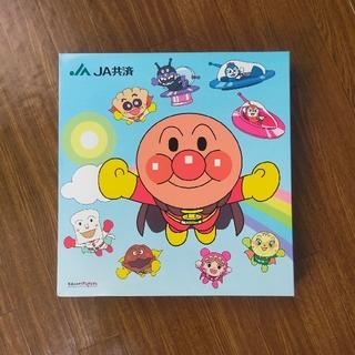 アンパンマン(アンパンマン)のアンパンマン アルバム 非売品(キャラクターグッズ)