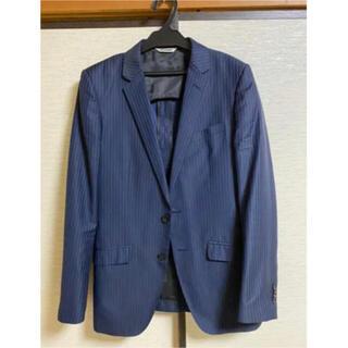 レノマ(RENOMA)ののる様専用 スーツ上 レノマ2着(スーツジャケット)