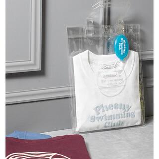 ビューティアンドユースユナイテッドアローズ(BEAUTY&YOUTH UNITED ARROWS)のPheeny Swimming Club Tシャツ B&Y(Tシャツ(半袖/袖なし))