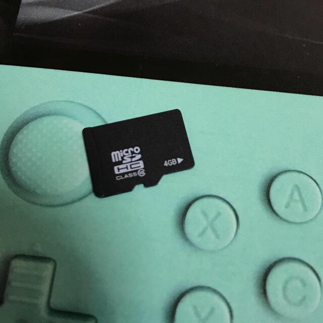 ☆珍しい!エミュ機 handheld game station☆ エンタメ/ホビーのゲームソフト/ゲーム機本体(携帯用ゲーム機本体)の商品写真