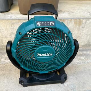 Makita - マキタ 扇風機
