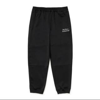 1LDK SELECT - Ennoy track pants L