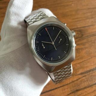 アディダス(adidas)の【新品未使用箱付き】アディダス ウォッチ(腕時計(アナログ))