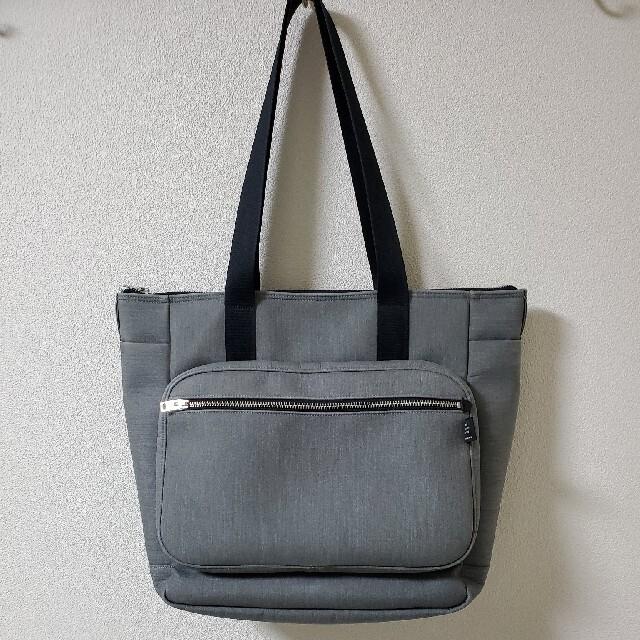 PORTER(ポーター)のPORTER アーバン トートバッグ メンズのバッグ(トートバッグ)の商品写真