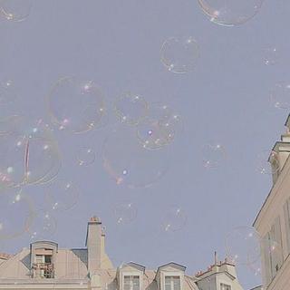 laura mercier - 新品 ローラメルシエ  クッションファンデーション ケース付き 1C1 人気色