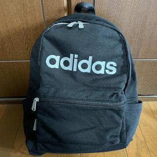 アディダス(adidas)のアディダスリュック adidas(リュック/バックパック)