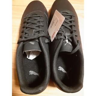 アディダス(adidas)のadidas トレーニングシューズ トレシュー 26.5cm 新品未使用(シューズ)