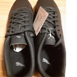 アディダス(adidas)のadidas トレーニングシューズ。トレシュー 26cm 新品未使用(シューズ)