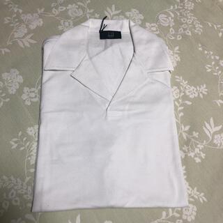 ダンヒル(Dunhill)のダンヒル ポロシャツ(ポロシャツ)