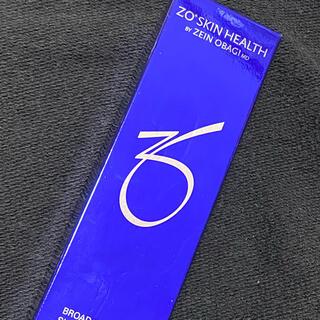 BSサンスクリーンSPF50(日焼け止め/サンオイル)