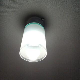 エヌイーシー(NEC)のNEC LED リビングシーリング(天井照明)
