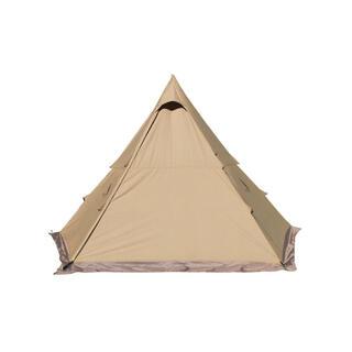 [新品・未開封] tent-Mark DESIGNS テンマク サーカスTC