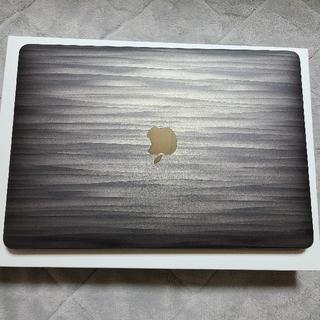 Apple - macbook pro13インチ m1チップ