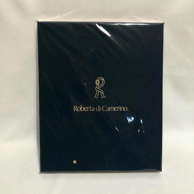ROBERTA DI CAMERINO(ロベルタディカメリーノ)の未開封◎大人のおしゃれ手帖5月号付録 ロベルタディカメリーノ エコバッグ  レディースのバッグ(ショルダーバッグ)の商品写真