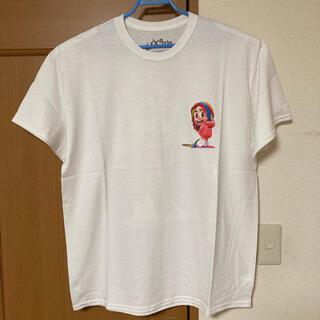 6IX9INE XL SUPREME VLONE REVENGE GALLARY(Tシャツ/カットソー(半袖/袖なし))