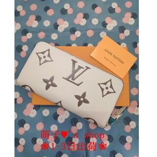 ♬お勧め♬♬さいふ❥ ❣素敵❣ 03 コインケース♥ 名刺入れ ❀即購入OK❀