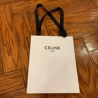celine - CELINE*紙袋・ショッパー