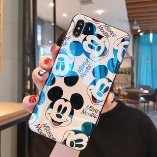 新品 かわいい 大人気 キャラクター キラキラ iPhoneケース