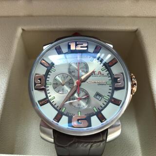 アイティーエー(I.T.A.)のI.T.A  腕時計 カサノバ イタリア アイティーエー(腕時計(アナログ))