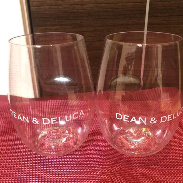 DEAN & DELUCA(ディーンアンドデルーカ)のディーン&デルーカ 食器 インテリア/住まい/日用品のキッチン/食器(食器)の商品写真