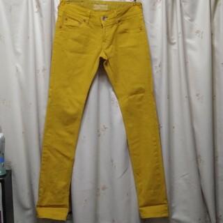 ウエストウッドアウトフィッターズ(Westwood Outfitters)のwestwood outfitters カラーパンツ(カジュアルパンツ)