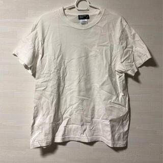 バックナンバー(BACK NUMBER)のTシャツ バックロゴ(Tシャツ/カットソー(半袖/袖なし))